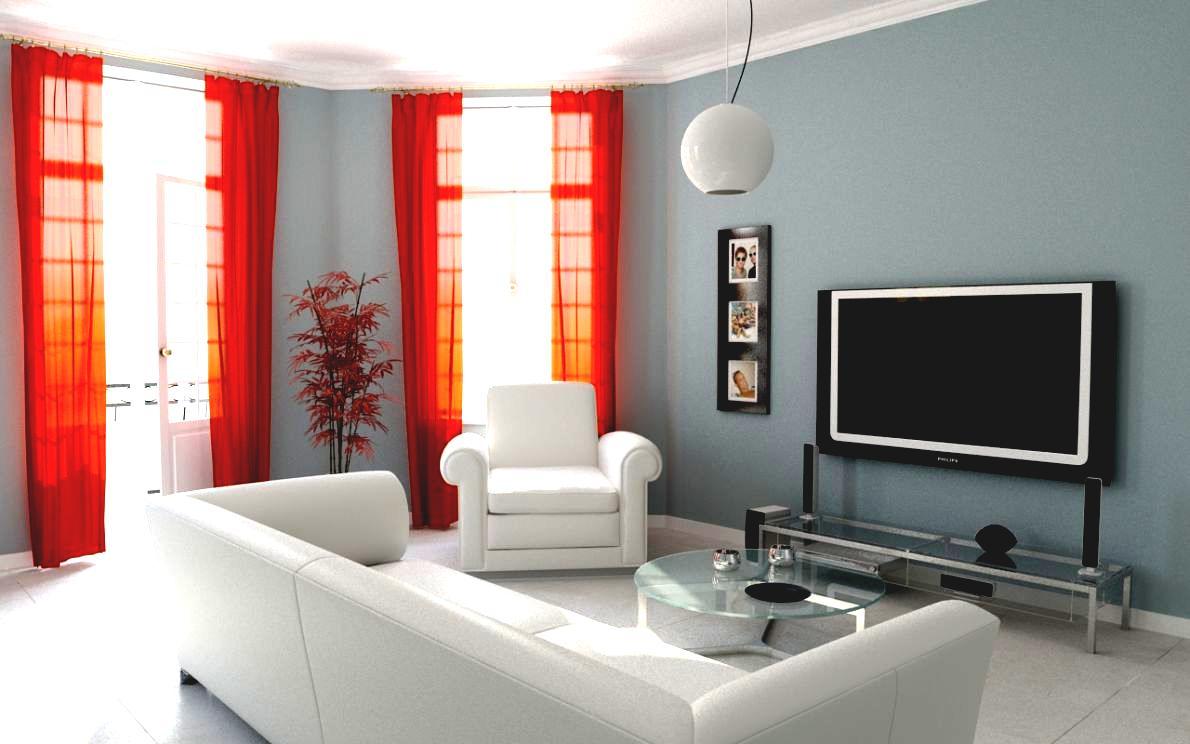 Pinturas residenciales e industriales en cd obreg n - Trucos para empapelar paredes ...